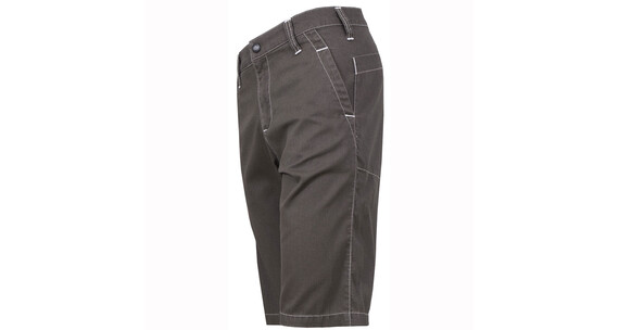 Chillaz Men's Neiche Kraxl Shorty timber wolf